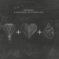 Thea Gilmore - Extended Playground