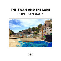 The Swan and The Lake - Port d'Andratx