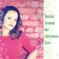 Kimberley Locke - Rockin' Around the Christmas Tree