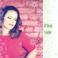 Kimberley Locke - O Holy Night