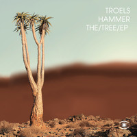 Troels Hammer - The Tree