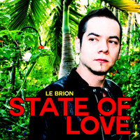 Le Brion - State of Love