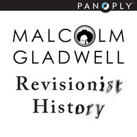 Luis Guerra - Music from Revisionist History Podcast