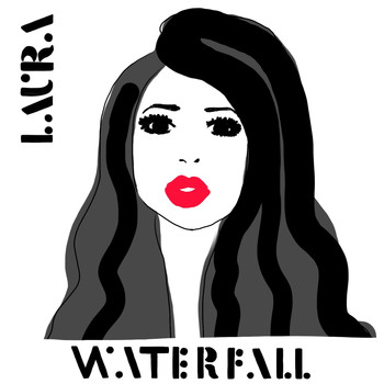 Laura - Waterfall