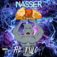 Nasser - The Eulogy