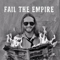 MIke West - Fail The Empire