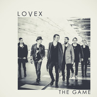 Lovex - The Game