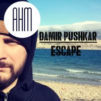 Damir Pushkar - Escape