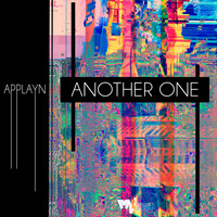 Applayn - Another One