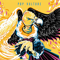 nation - Pop Vulture