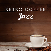 Restaurant Music - Retro Coffee Jazz