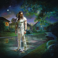 Andrew W.K. - Ever Again