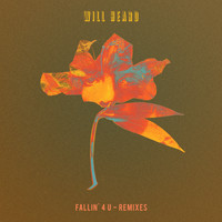 Will Heard - Fallin' 4 U (Remixes)