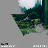 3LAU feat. Luna Aura - Walk Away (Hibell Remix)