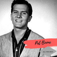 Pat Boone - All the Best