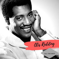 Otis Redding - All the Best