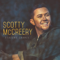 Scotty McCreery - In Between