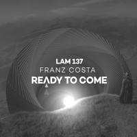 Franz Costa - Ready To Come