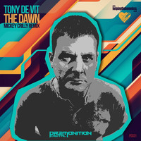 Tony De Vit - The Dawn (Mickey Crilly Remix)