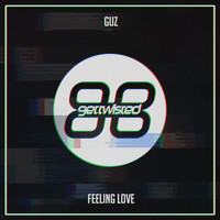 GUZ (NL) - Feeling Love