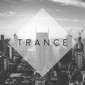 Various Artists - Best of LW Trance II