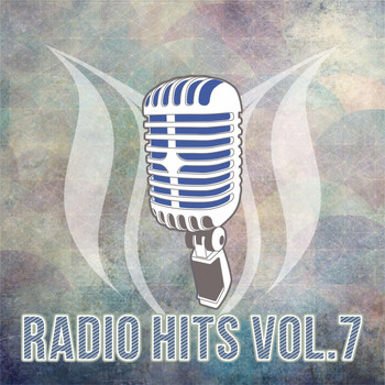 Various Artists - Radio Hits, Vol. 7