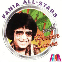 Ray Barretto - Hector Lavoe With The Fania All Stars