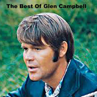 Glen Campbell - The Best Of Glen Campbell