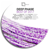 Various Artists - Deep Phase Stars