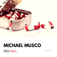 Michael Musco - Red Pill