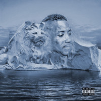 Gucci Mane - El Gato: The Human Glacier (Explicit)