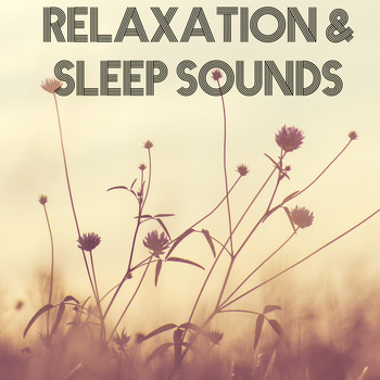 White Noise Babies, Sleep Sounds of Nature, Spa Relaxation & Spa - 19 White Noise Nature Sounds Relaxation and Sleep Sounds