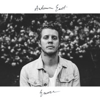 Anderson East - Girlfriend