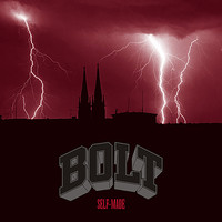 Bolt - Self-Made