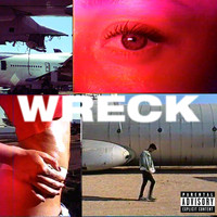 Bridge - Wreck (Explicit)