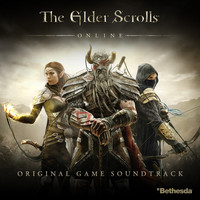 Jeremy Soule - The Elder Scrolls Online Original Game Soundtrack