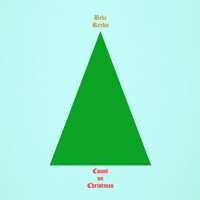 Bebe Rexha - Count on Christmas