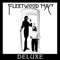 Fleetwood Mac - Monday Morning (Early Take)
