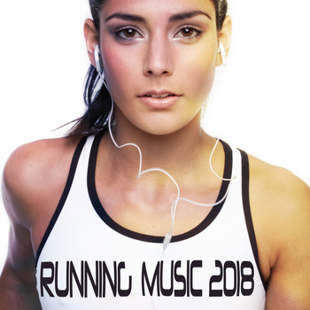 Various Artists - Running Music 2018 (Explicit)