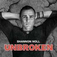 Shannon Noll - Land Of Mine