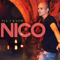 Nico - All I Know
