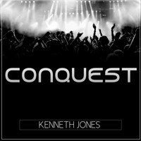 Kenneth Jones - Conquest