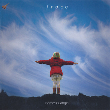 Trace - Homesick Angel