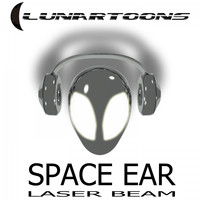 Space Ear - Laser Beam