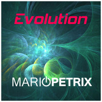 Mario Petrix - Evolution