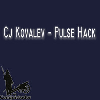CJ Kovalev - Pulse Hack