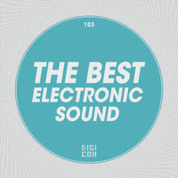 Various Artists - The Best Electronic Sound, Vol. 25