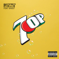 Ghost - #Top7 (feat. Ghost)