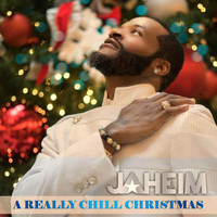 Jaheim - A Really Chill Christmas