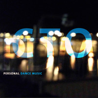 CTO - Pdm: Personal Dance Music